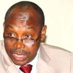 No Idea on exact quantity of crude oil Nigeria produces - NEITI boss, Orji