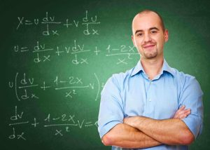 Ogun TESCOM To Elevate Over 12,000 Teachers