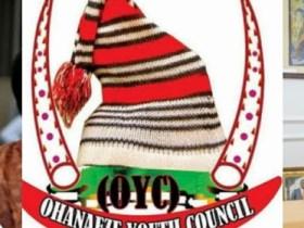 Anambra Guber: Ohanaeze Ndigbo, Valentine Ozigbo and Asari Dokubo beg IPOB