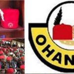 No Fulani, Northerner has been given quit notice in Igboland - Ohanaeze