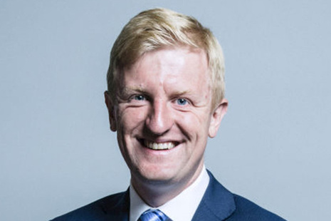 Give Financial Aid To Smaller Clubs, Oliver Dowden urges Premier League