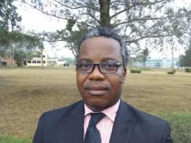 LASPOTECH: Gov. Sanwo-Olu Petitioned over Olumide Metilelu