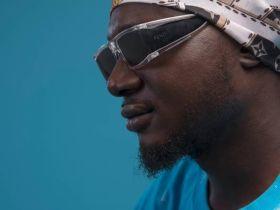Oluwajah – Music Artiste | Biography | Songs