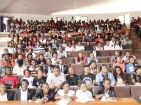 FG approves N30bn for Polytechnics, Colleges of Education