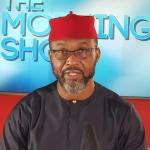 Buhari Does Not Understand Paystack And Flutterwave, Only How To Borrow Money – Chidoka