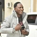 Prophet Jeremiah Omoto reunites with Pst. Dominic Nwoko