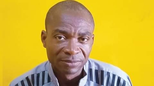 Pastor Kunle Garb released by Benin Republic Police