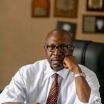 Court Adjourns Ize Iyamu N500M Libel Suit to April 1