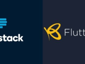 Kindly assist us in the Survey regarding Paystack and Flutterwave
