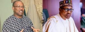 $1.5 Billion Port Harcourt Refinery: Peter Obi shames Buhari