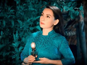 Phi Nhung, Vietnamese American musical icon, passes away from COVID-19