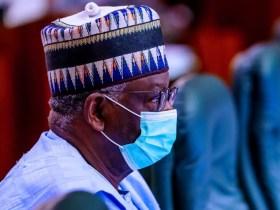Buhari: No Amnesty for Bandits, Insurgents