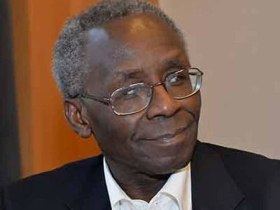 NCDC COVID-19 figures not telling the whole truth - Prof. Oyewale Tomori