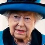 Queen Elizabeth Congratulates Nigeria On 60th Independence Anniversary