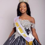 Rapists should be tried in Special Courts - Queen Biobele Longjohn