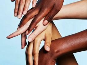 RACISM ISN'T BORN by Obidike Chukwuebuka