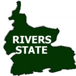 Many feared killed as helicopter reportedly shoots passengers' boat in Rivers