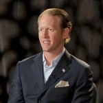 Navy SEAL who shot Bin Laden says it's 'time to kill people' after Kabul terror attacks