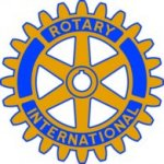 Rotary Club Complements Efforts In Fighting Maternal, Child Mortality Rate