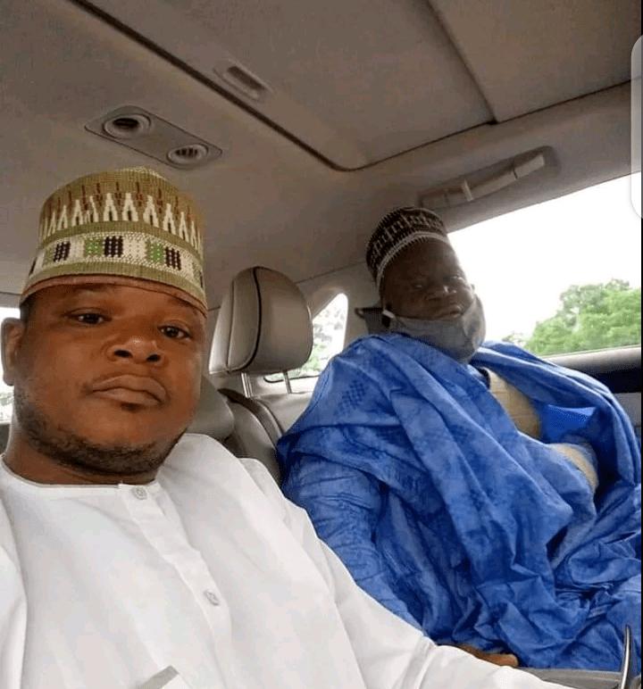 1on1: Fulani Challenges Sunday Igboho to duel Iskilu Wakili in Ibarapa