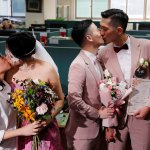 Vatican says church cannot bless Same-sex Marriage