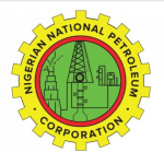 NNPC says price of fuel will change but not in March