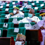 House of Rep: Nigerians from 18 may soon be permitted to carry arms