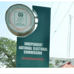 Three dead, three injured as INEC suspend Ekiti bye-election