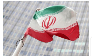 One dead ,three wounded during bomb attack in Southern Iran