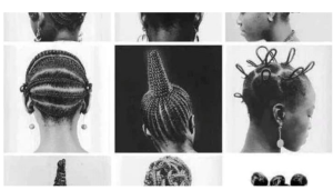 How Cornrows hairstyle helped people to escape slavery in South America