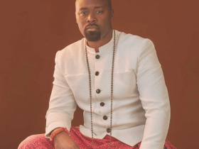 New Olu of Warri to be Crowned by 21 of August 2021