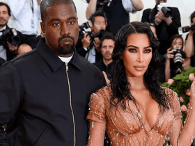 Kanye West unfollows Kim and every of Kardashian's family on Twitter