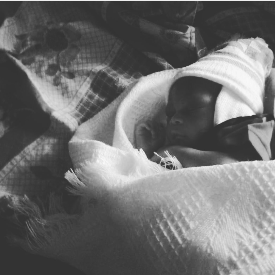 #EndSARS: Woman arrested in Akure since Oct 2020 gives birth in prison