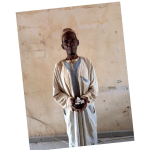 NDLEA: 90 year old man arrested over selling drugs to Youths