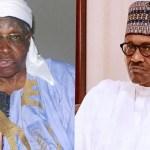 Buhari regime would have completely destroyed Nigeria by 2023: Northern Elders' Forum (NEF)