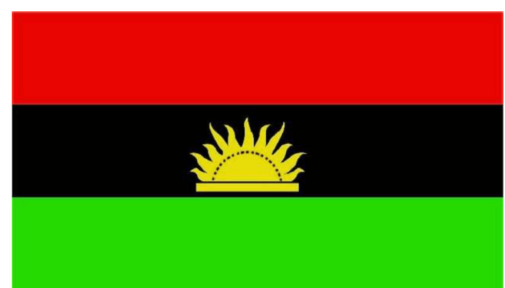 Sit-at-home Cancellation: AS New Military wing of BIAFRA emerge