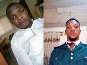Ondo Student Association has Impeached Sen. Akindoyo Joshua