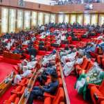 Senate approves N148 billion promissory notes for 5 states