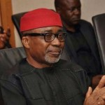 Review and return Armed Forces Bill for consideration, Igbo youths urge Abaribe