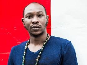 Seun Kuti on Okada Ban - Many Don't Care About The Riders
