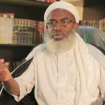 Why Soldiers Don't Want Banditry To End - Sheikh Gumi