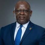 Sola Adeduntan: Why CBN Sacked And Replaced All First Bank Directors