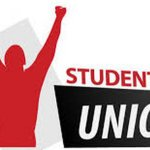 LEADERSHIP & STUDENT UNIONISM, CHALLENGES AND SOLUTIONS