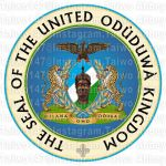 Yoruba Nation Agitators hit Alake palace, attack Ogun police headquarters