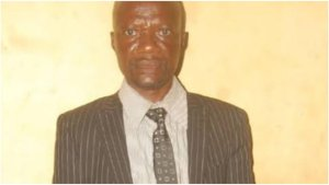 Ogun State: Lawyer Arrested While Defending Case In Court