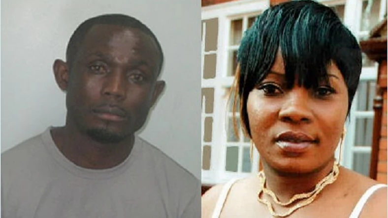 DNA: Man beheads wife after finding out their 6 kids are not his