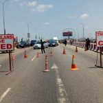 Lagos state govt to completely shut down 3rd mainland bridge, Friday