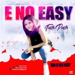 Tush Push - E No Easy