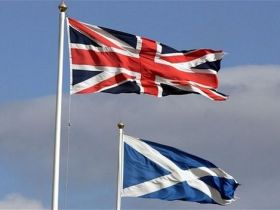 Scottish government wants Brexit transition extended by two years