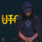 Things To Know About UTO Entertainer - Nigeria's Hottest Next Rated Music Artiste
